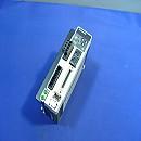 [A4353] PANASONIC 400W AC SERVO MBDDT2210