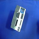 [A4354 PANASONIC 1.5KW AC SERVO MDDDT5540L01