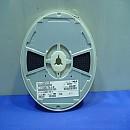 [A4388] NEC 2SA812-T1B