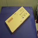 [A4411] FAIRCHILD KSC1009YTA 박스(2000개)