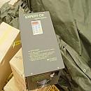 [A4415] (주) 동일전기 EXPERT-D2 VECTOR INVERTER 11KW