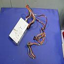 [A4464] 200W 컴퓨터슬림파워 ENP-2320