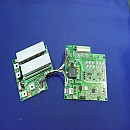 [A4492] 055N15A FET 10개 PCB