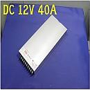[A4522] 민웰 DC 12V 40A SP-480-12