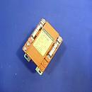 [A4523] 트랜스포머 AC 380V --> AC 110V 50VA WY VT-50F