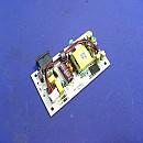 [A4535] 104mm x 54mm x 18mm DC 13.5V 2A PCB