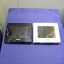 [A4664] DIY용 7인치 LCD 칼라 비디오폰 검정색