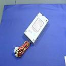 [A4683] 컴퓨터 DVR용 슬림파워 SPC-200F