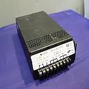 [A4733] DC 24V 16.6A BK 400XG-24