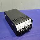 [A4736] DC 24V 10.4A BK 250XG-24