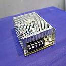 [A4737] DC 12V 6.2A NES-75-12