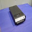 [A4762] POWERBANK DC 12V 20.8A 산업용 SMPS BK-250XG-12