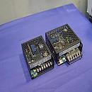 [A4777] 일괄상품 미사용품 DC 12V 0.7A/ DC 12V 0.5A 아답터VSF-15-DDW/ MSF25-3R3