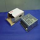 [A4784] 미사용품 DC 5V 4A/ DC 24V 1.4A 아답터 RD-50B