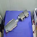 [A4793] LS PLC MASTER-K120S K7M-DT60U G7E-TR10A