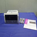 [A4830] 디케이 온도콘트롤러 P-300C