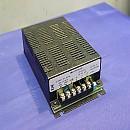 [A4838] DC12V 6.2A 아답터 BK 75XG-12