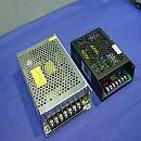 [A4845] 일괄상품 DC 15V 2A/ DC 15V 1A 아답터LD55W-D-Z/ CD30-1515