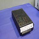 [A4848] DC 12V 16.6A 아답터 BK 200XG-12