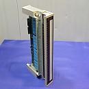 [A4852] SAMSUNG PLC 모듈 YRY20BH