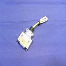 [A4874] SCSI 26핀 컨넥타 SKE MDR1326