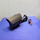 [A4893] 대형 적외선 CCTV 카메라