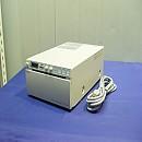 [A4898] SONY 의료용 필림출력기 UP-D897 새제품