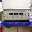 [A4964] GWINSTEK AC POWER SOURCE APS-9501