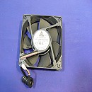 [A4967] 120 x 120 x 38mm DC 24V FAN AFB1224SHE