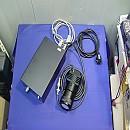 [A4978] 광원 광원콘트롤러 SL200 DLS-40HD