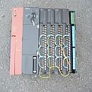 [A5059] LG PLC M2NCPU MX41
