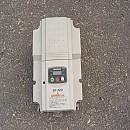 [A5055] SUMLTOMO SF-320 SF3202-7A5 10HP 7.5KW