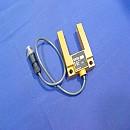 [A5075] OMRON E3S-GS3E4 -54-MJ1 말굽형 센서