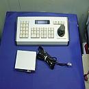[A5078] CCTV 카메라 조이스틱 콘트롤러 TB-CN3R1