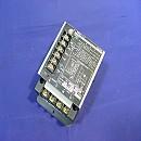 [A5082] 한영 단상전력조정기 TPR-2P-25MR