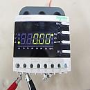 [A5088] SCHNEIDER 3DM2-WRDBW 모타보호계전기