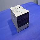 [A5169] TZ4M 판넬용 메타 컨트롤러