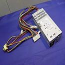 [A5189] 160W 컴퓨터슬림파워 ENP-0616A