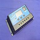 [A5190] 태양광 충전 콘트롤러 DC 12/24V 30A
