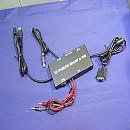 [A5203] JTAG USB/UART TO PDMI CONVERTER