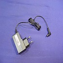 [A5209] DC 12V 0.5A 아답터 MU08-6120050-C4 잭5.5파이