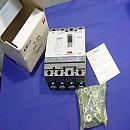 [A5219] LS 100A 4P(4D) 차단기 TD100N