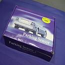 [A5241B] 자동차 Parking Sensor