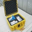 [A5295] PPM 측정기 CARBON MONOXIDE MONITOR
