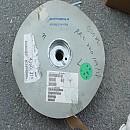 [A5367] MOTOROLA RKZ220109 다이오드