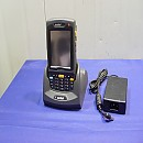 [A5371] SYMBOL MC7090 업무용 PDA