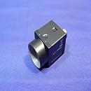 [A5408] 산업용 CCD 카메라 SONY XC-HR50