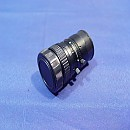 [A5412] TV LENS 75mm 1 : 2.7  ML-7527