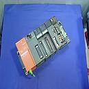 [A5481] MITSUBISHI PLC A161PN A1SHCPU A1SX41 A1SY41P A1SD75P1-S3 A1SJ71UC24-R4