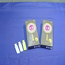 [A5502] JJAK 짝판매합니다 스마트폰의 영상 음성을 USB연결장치로 전송